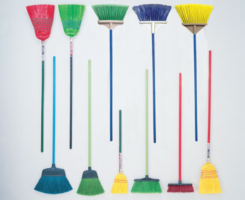 Gaviotas Distributors Inc  | Wholesale Mops, Brooms & Mexican Products