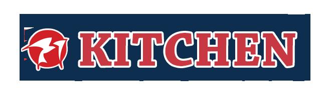 Kitchen | Gaviotas Distributors Inc
